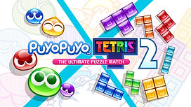 Switch_PuyoPuyoTetris2_Hero.jpg