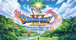 dragon quest definitive.jpeg