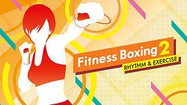 Switch_FitnessBoxing2_Hero.jpg
