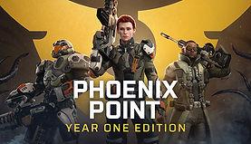 phoenix point.jpg