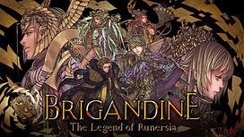 brigandine-the-legend-of-runersia-switch