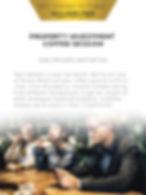 banner 3 mobile - ENG.jpg