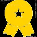 Bonus Badge.png