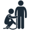 B. TailorMade (DarkBlue).png