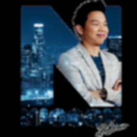 Nicson LOGO X.png
