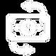 3. Cashflow (White).png