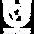 UAC V Light Logo PNG V1.png