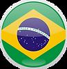 brazil.png