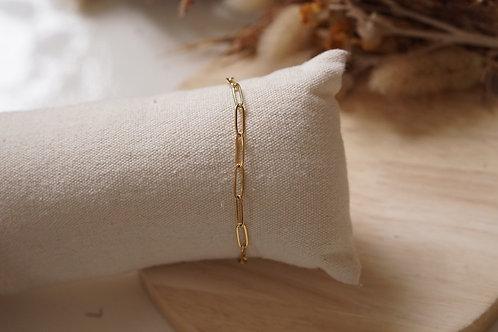 Bracelet Amory