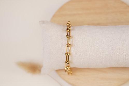 Bracelet Lilian
