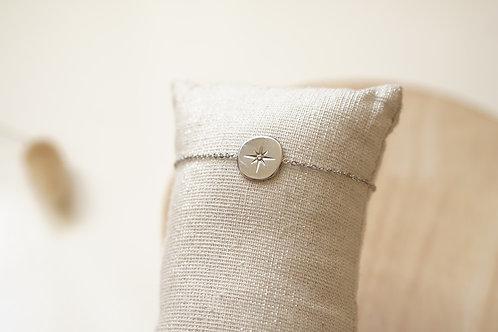 Bracelet Luke
