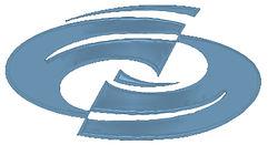 Odyssey Manufacturing Logo