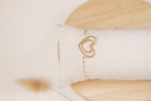 Bracelet Preston