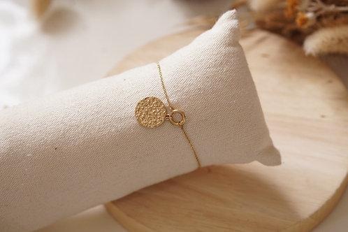 Bracelet Ewen