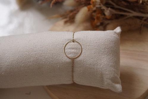 Bracelet Alann
