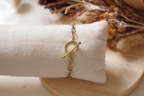 Bracelet Gabin