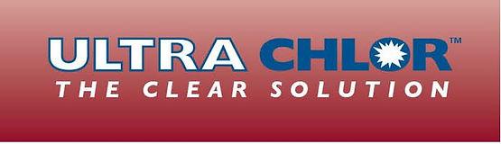 Ultra Chlor LogoTM.jpg
