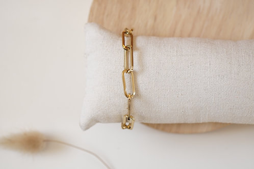 Bracelet Giovanni
