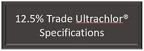 Ultrachlor Sepc Button.JPG