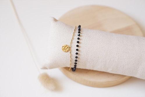 Bracelet Brimo