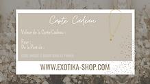 WWW.EXOTIKA-SHOP.COM.png