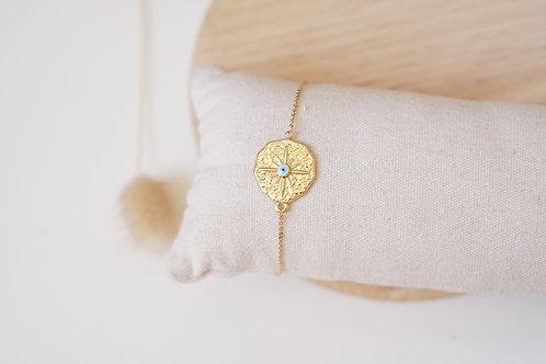 Bracelet Niman