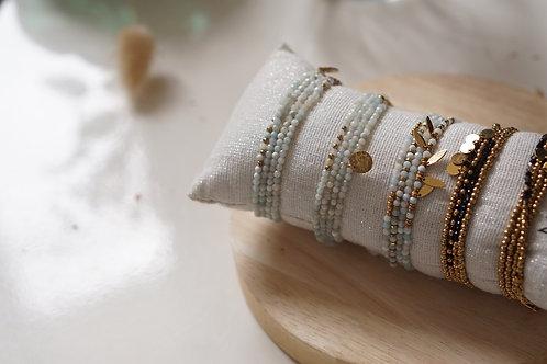 Bracelet Achille