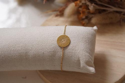 Bracelet Alonzo