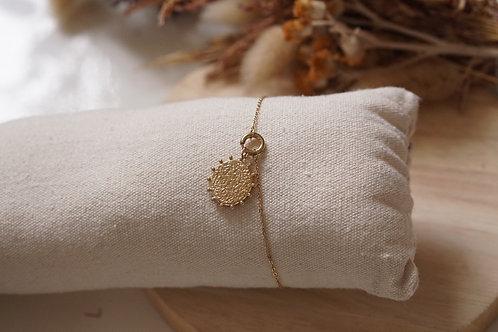 Bracelet Albin