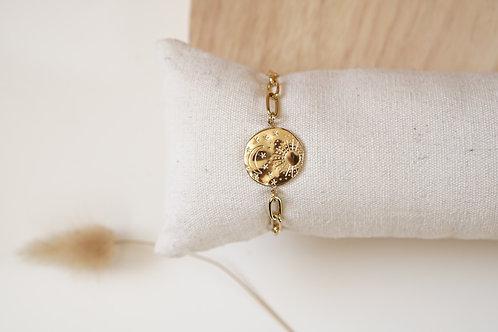 Bracelet Lunis