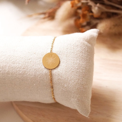 Bracelet Amadis