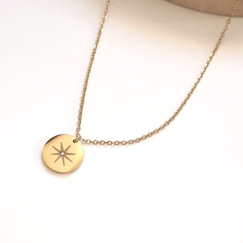 Collier Stan