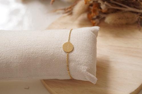 Bracelet Alric