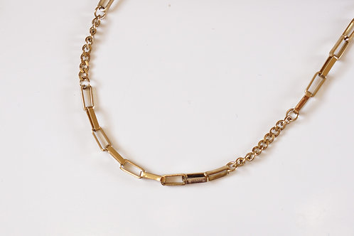 Collier Tom
