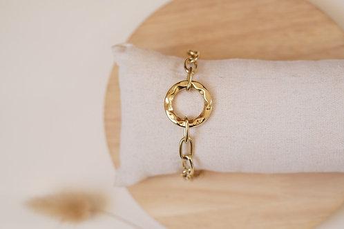 Bracelet Kris