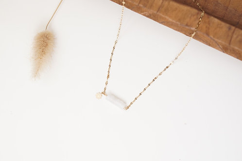 Collier Nessyo