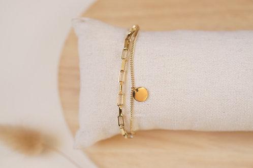 Bracelet Mendil