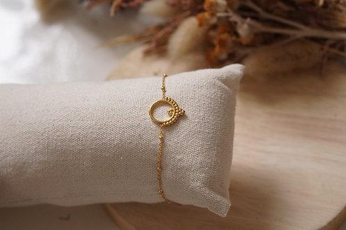 Bracelet Aleck