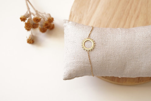 Bracelet Nohelan