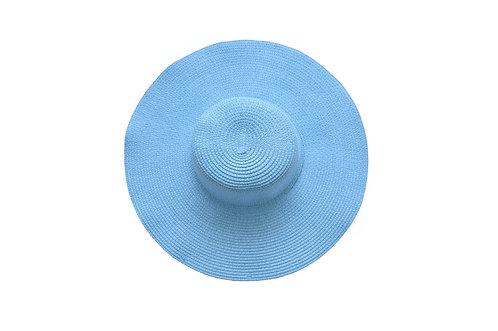 Floppy Hat (Plain)