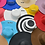 Thumbnail: Floppy Hat (Build Your Own)
