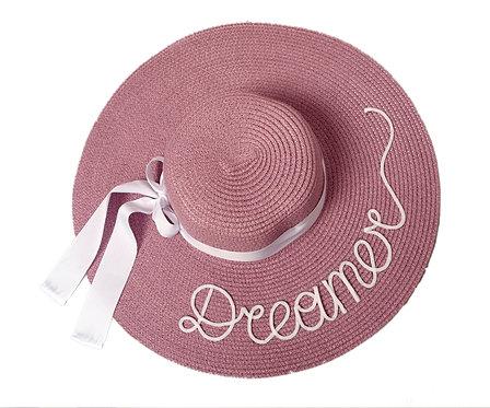 Dreamer Floppy Hat