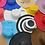 Thumbnail: Floppy Hat (Plain)