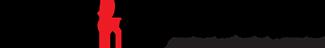 SA-New-Logo-APRIL2016-325px-w-1.png