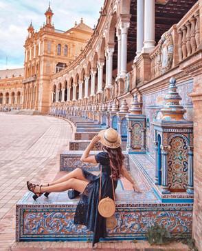 Anoushka_Spain.jpg