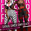 Thumbnail: FOREVER COLLECTION (SAVAGE-SIMS X SIMPLICIATY)