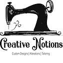 Creative Notions