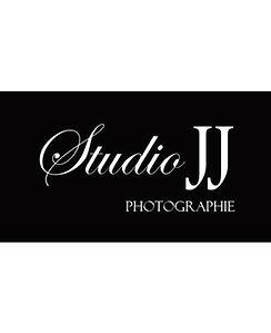 studio JJ.jpg