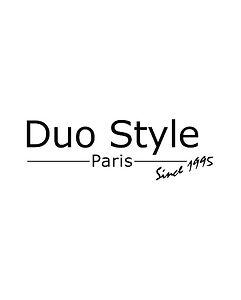 duo style.jpg