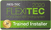 FLEXITEC 2020 Trained installer.png